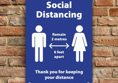 social_distancing_aluminium_sign_2