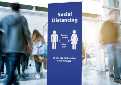social_distancing_banner_stand_2_1