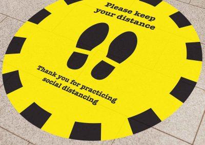 social_distancing_floor_vinyl_2_1
