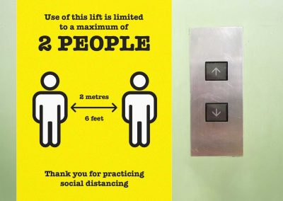 social_distancing_lift_poster