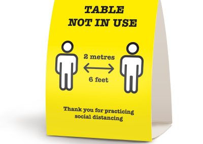 social_distancing_table_not_in_use_tent_cards